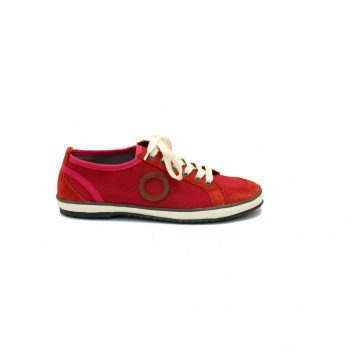 BAMBOO-3395-CANVAS-RED-ARO-MIKONOS-1