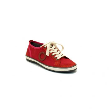 BAMBOO-3395-CANVAS-RED-ARO-MIKONOS-2
