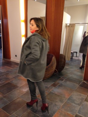 Marian-Look1-Mikonos-moda-complementos-150828