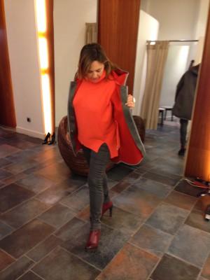 Marian-Look1B-Mikonos-moda-complementos-150828