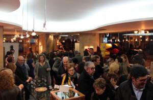 AfterWork by Mikonos moda Logroño -La Rioja-
