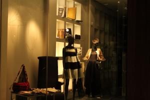 160301-Mikonos-JV-moda-escaparate-Logroño-Rioja-0