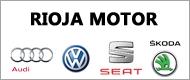 logo-Rioja-Motor