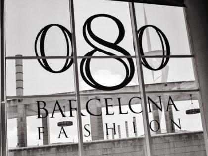 080 Barcelona by Mikonos