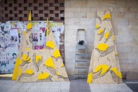 juan_patino_fotos_instalacion_amarillo2016