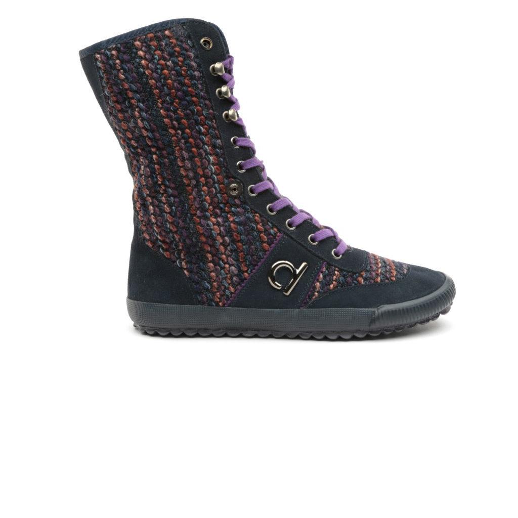 d030366-17-valentina-boot-duuo-mikonos-0