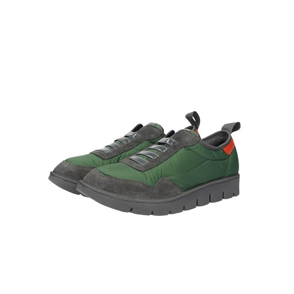 dscabas9501-birch-scarpa-panchic-mikonos-1