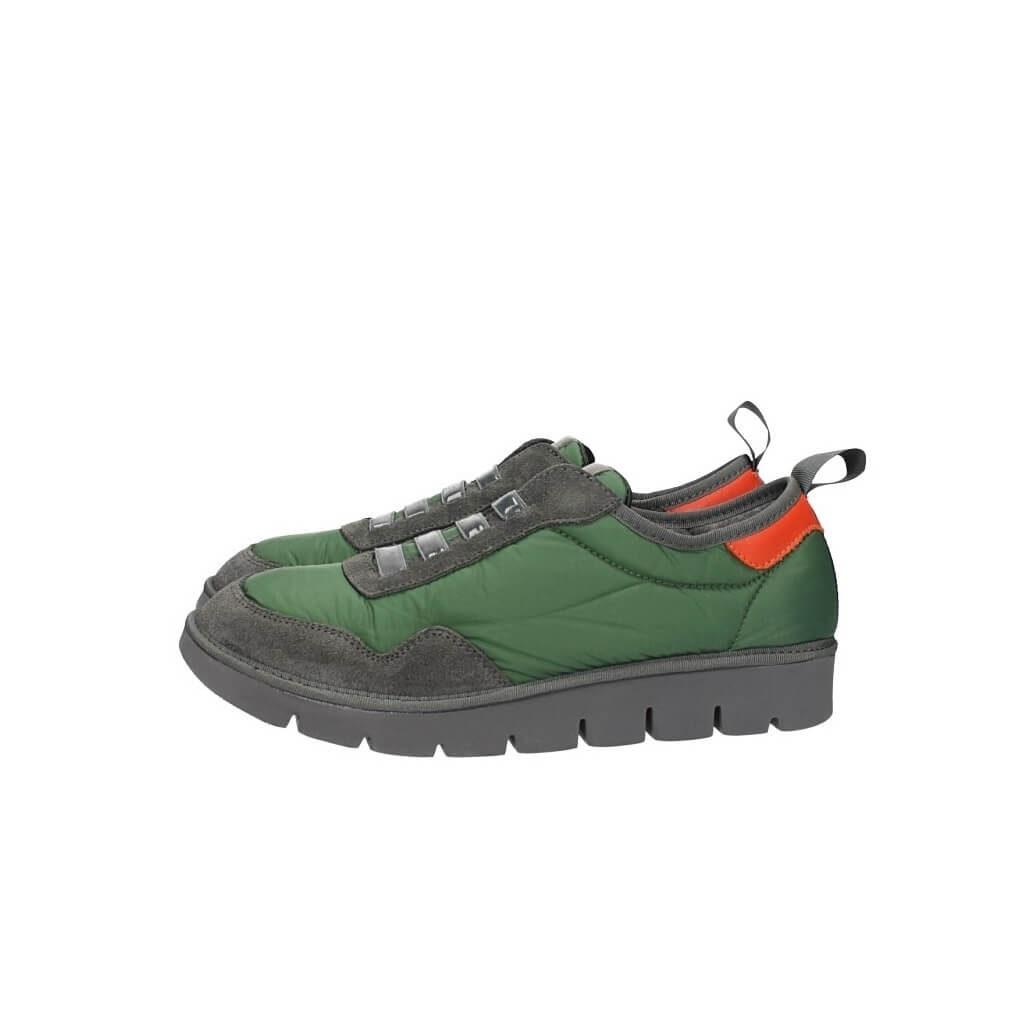 dscabas9501-birch-scarpa-panchic-mikonos-2