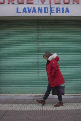 Regalos-Navidad-Mikonos-Plumas-0