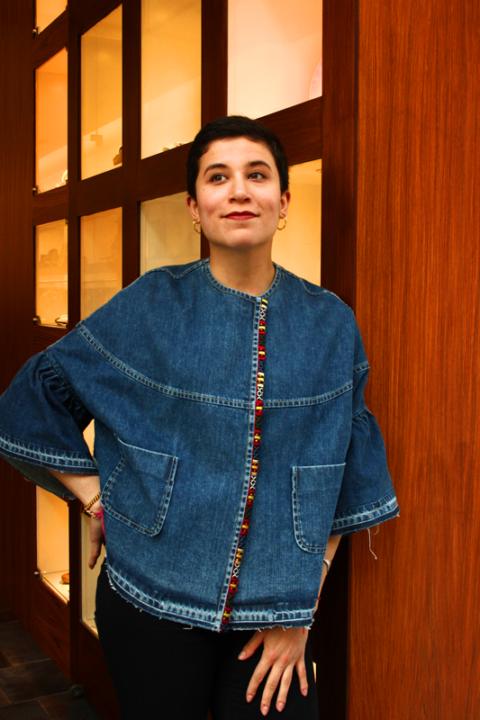 Ana_María_Díaz_Morales
