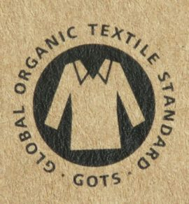 sello-Global-organic-textile-standard