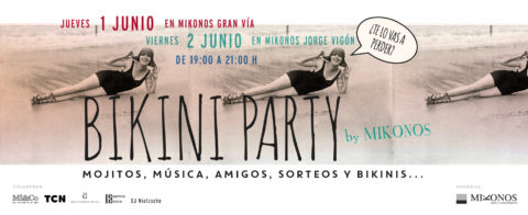 BIKINI_PARTY_WEB