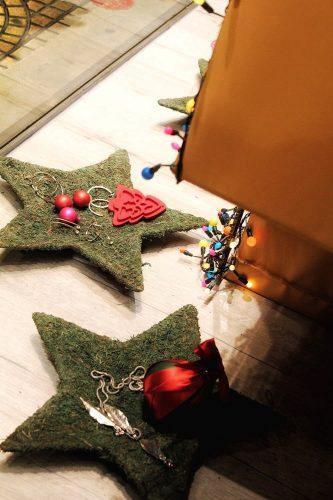 171209-estrellas-navidad-mikonos