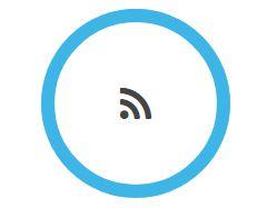 wifi-mikonos