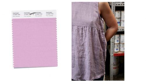 180404-pink