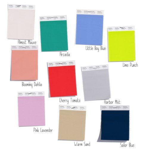 180406-colores-pantone-portada-post-mikonos