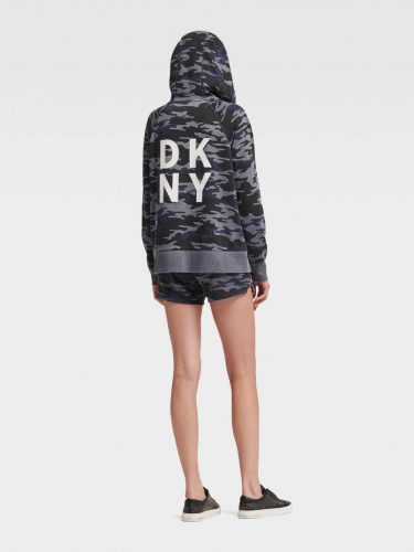 DKNY MIKONOS FASHION MODA MULTIMARCA LOGROÑO