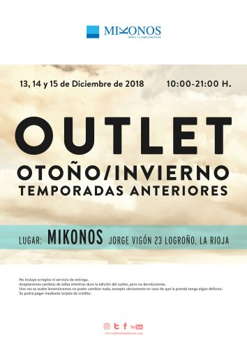 cartel_OUTLET-Mikonos